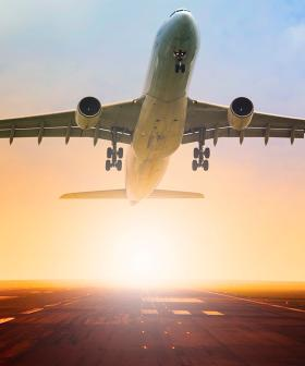 Webjet Launches Sale On All Domestic Travel Packages So Get Ready For An Aussie Getaway!
