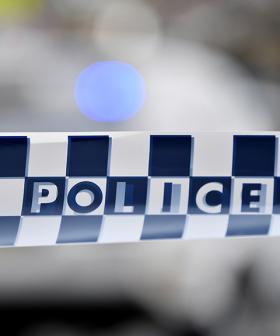 Man Dies After Being Hit By Truck In NSW
