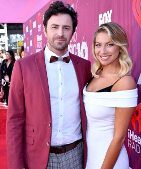 Reports 'Vanderpump Rules' Star Stassi Schroeder Is Pregnant Amidst Firing From Show