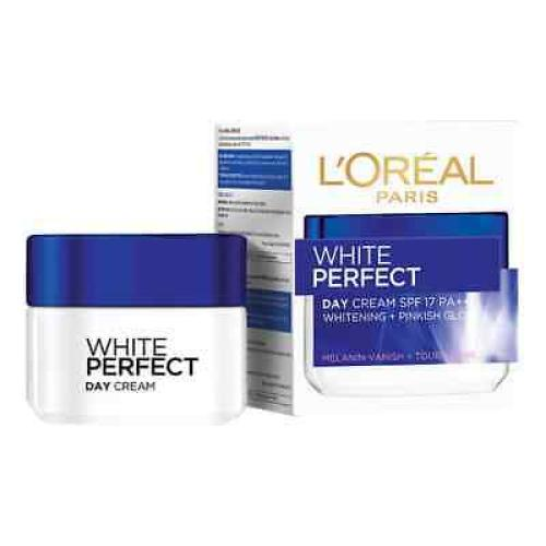 L'Oreal To Remove Skin 'Whitening' And 'Lightening' Products Amidst Black Lives Matter Movement