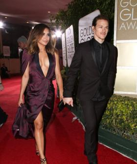 """""""Life Just Isn't Fair"""": Naya Rivera's Ex Husband Opens Up About Her Death"""