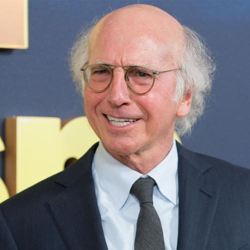 Larry David's 'Curb Your Enthusiasm' Will Be Returning For Its 11th Season
