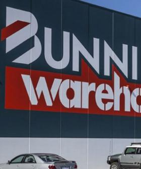 Now Bunnings Is Selling $99 Air Fryers Because, Why Not?