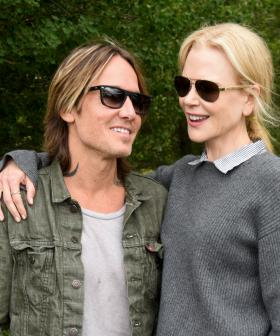 Nicole Kidman And Keith Urban Avoid Hotel Quarantine After Arriving In Sydney