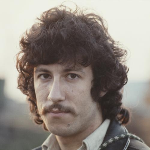 Fleetwood Mac Guitarist And Co-Founder Peter Green Dies At 73