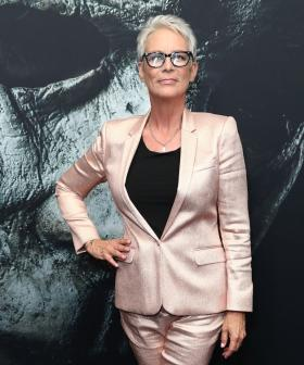 'Halloween Kills', Sequel to 2018 Jamie Lee Curtis Led Reboot of Halloween Pushed Back to 2021
