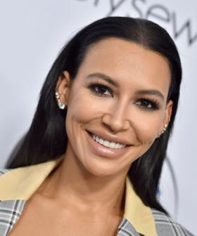 Body Found In Lake Search For Glee Star, Naya Rivera