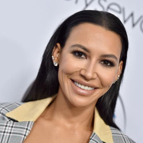 Search For Glee Star Naya Rivera Has Turned Into A Recovery Mission