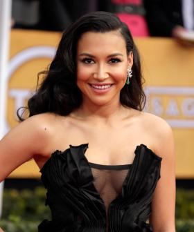 'Glee' Star Naya Rivera Laid to Rest Two Weeks After Tragic Drowning