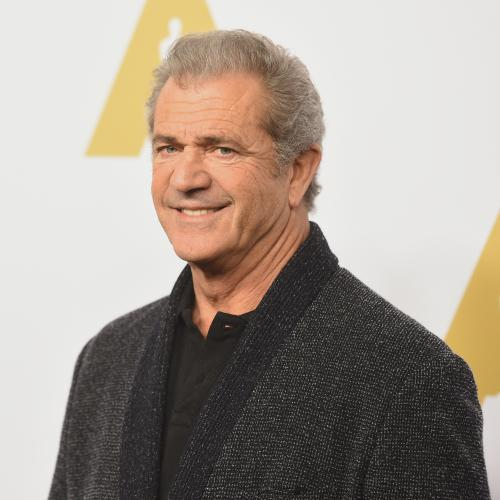 Mel Gibson Hospitalised After Contracting COVID-19 In April