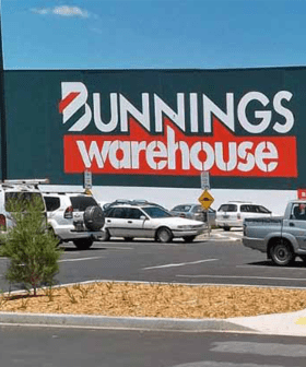 Bunnings Warehouse Has Just Launched A New Collectible Range For Kids