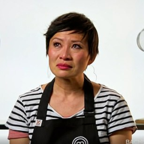 Fans Devastated To See Poh Eliminated Off Masterchef On Sunday