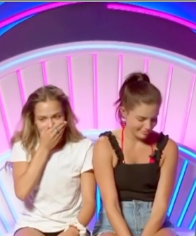 Big Brother Contestants Reveal How Much Weight They Gained While Filming The Reality Show