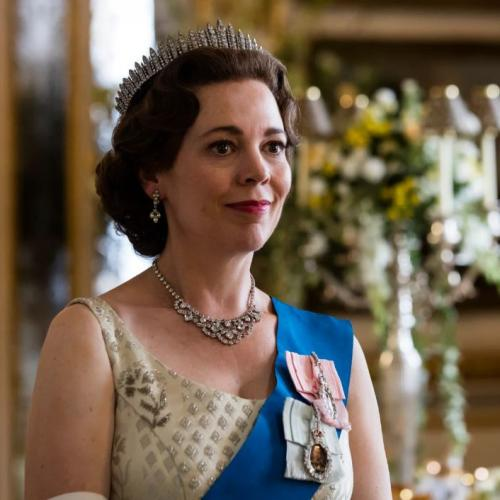 'The Crown' Creator Has Totally Changed His Mind, Will Now Do A Sixth Season