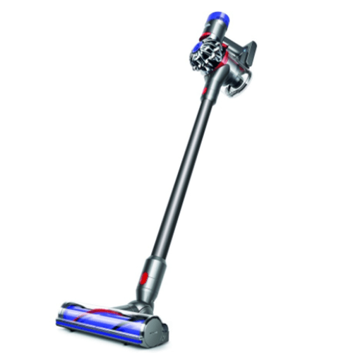 Big W Has Slashed The Prices of Dyson Vacuums So You Can Finally Own One