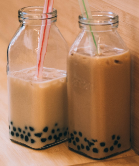 Teenage Boy's Bubble Tea Addiction Left Him Unable To Walk & Use His Hands
