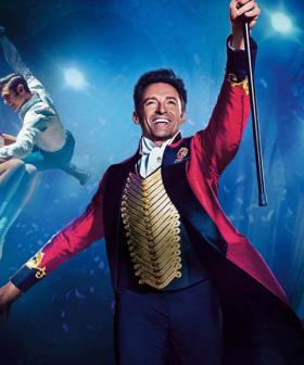 'The Greatest Showman' Is Being Added To Disney+ Next Month!