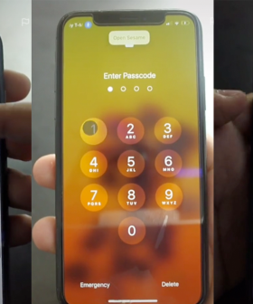For The Sake of Hygiene, Here Is How To Unlock Your iPhone With Your Voice