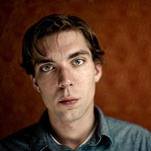 Musician Justin Townes Earle, Son Of Steve Earle, Dies At 38