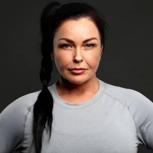 Schapelle Corby Signs On To Reality TV Show