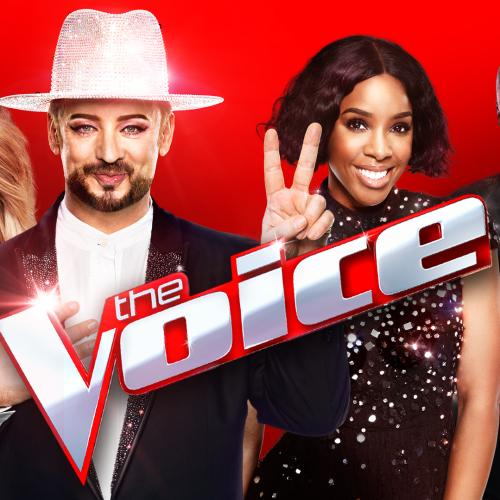 """Their Quest To Revive Yet Another Nine Show"": Channel Seven Poaches 'The Voice' From Nine"