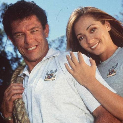 Can You Answer These 10 Aussie TV Questions Correctly?