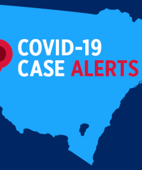 FULL LIST: NSW Venues Affected By COVID-19 Cases
