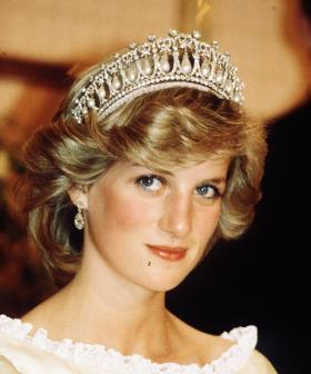 Australian Actress Elizabeth Debicki Cast As Princess Diana In 'The Crown'
