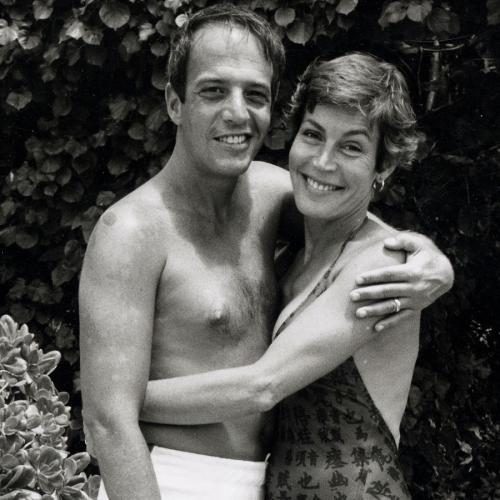 """She Forgot She Hates Me!"": Helen Reddy's Ex-Husband Jeff Wald On Her Dementia Diagnosis"
