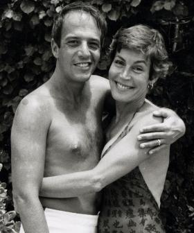 """""""She Forgot She Hates Me!"""": Helen Reddy's Ex-Husband Jeff Wald On Her Dementia Diagnosis"""