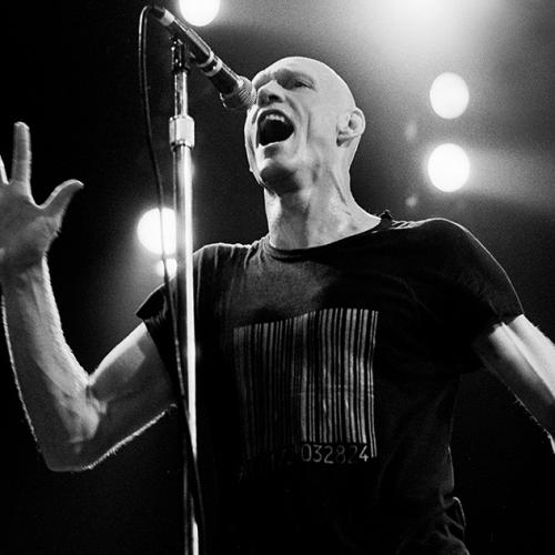 Midnight Oil To Release First New Music In 18 Years THIS WEEK!