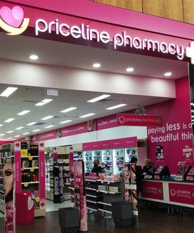 Priceline Is Having An Epic 40% Off Sale On Their Skincare Products But It Ends Today!