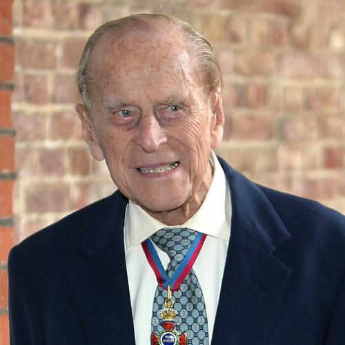 'Game Of Thrones' Star Cast As Prince Phillip In Netflix's 'The Crown'