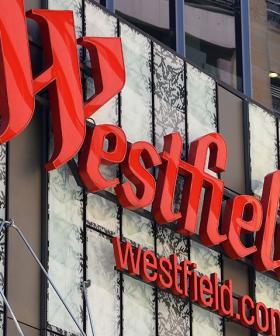 Popular Sydney Westfield Set For $17 Million Transformation