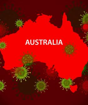 NSW Has Recorded ZERO New COVID-19 Cases Over The Weekend