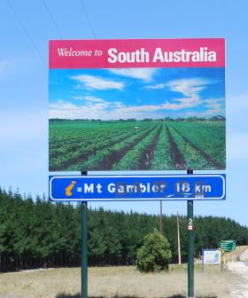 NSW And ACT Borders Stay Closed As SA Holds Off On Decision