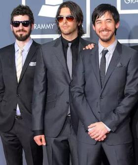 Linkin Park Shares 'A Thousand Suns' Documentary To Celebrate 10th Birthday