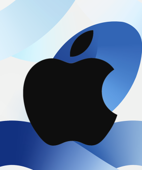 Everything That Was Announced At Apple's Annual September Event!