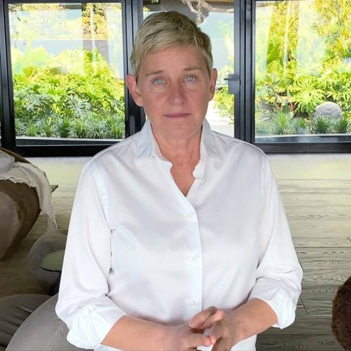 Ellen To Address Workplace Bullying Accusations When New Season Of Talk Show Returns