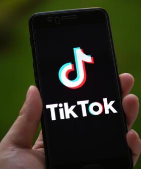WARNING: Extremely Graphic Suicide Video Hidden In Popular TikTok Videos