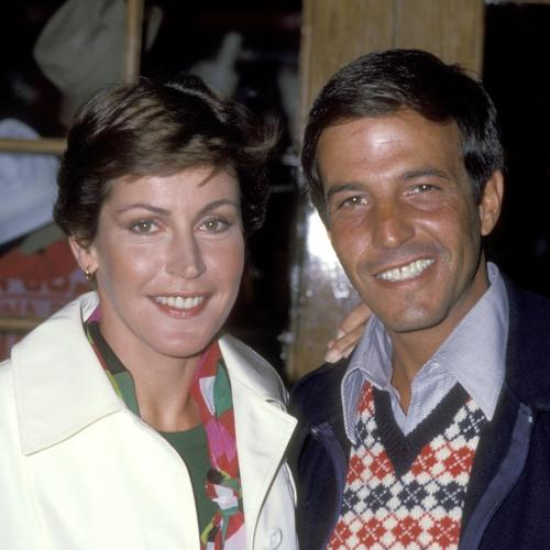 Helen Reddy's Ex-Husband On Making 'I Am Woman' A Smash Hit In A Male Dominated Industry