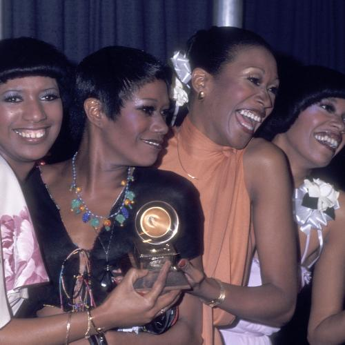 The Heartbreaking Discrimination Faced By The Pointer Sisters In The 70s