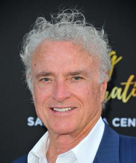 'Knots Landing' Actor Kevin Dobson Dies Aged 77