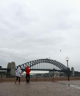 'Burst Of Winter' In NSW As School Holidays Begin