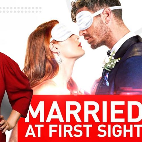 MAFS Is Returning To Our Screens In 2021 And Things Will Be A Little Different