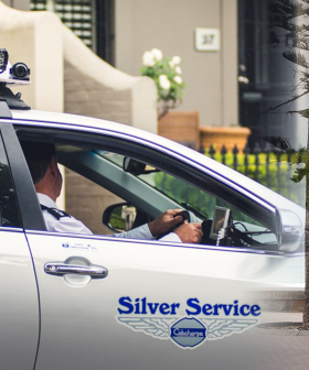 FULL LIST: Customers Who Took These Sydney Taxi Trips Told To Be Alert For COVID-19 Symptms