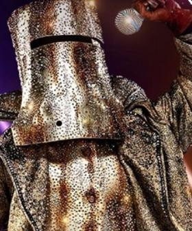 Bonnie Anderson Reveals What REALLY Happened On Finale Night Of 'The Masked Singer'