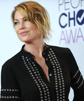 Ellen Pompeo Dedicates New Season Of 'Grey's Anatomy' To Healthcare Workers Who Died From COVID-19