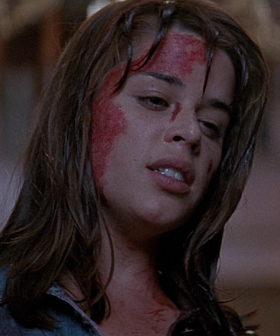 'Scream 5' Is Happening, Sidney Will Be Back And We've Got A Release Date