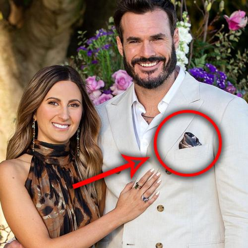 The Bachelor's Locky And Irena CONFIRM Whether They Secretly Saw Each Other Before The Finale